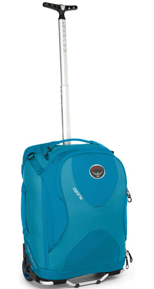Osprey Ozone 36 Summit Blue